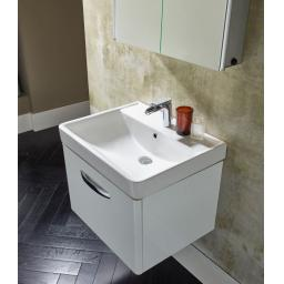 https://www.homeritebathrooms.co.uk/content/images/thumbs/0005667_tavistock-compass-600mm-wall-mounted-unit.jpeg