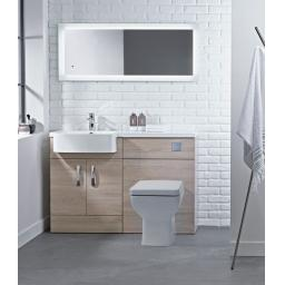 https://www.homeritebathrooms.co.uk/content/images/thumbs/0005882_tavistock-courier-600-back-to-wall-unit.jpeg