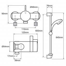 https://www.homeritebathrooms.co.uk/content/images/thumbs/0006005_mira-miniduo-ev-eco-chrome.jpeg