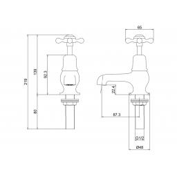 https://www.homeritebathrooms.co.uk/content/images/thumbs/0009981_burlington-claremont-basin-taps-3.png