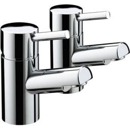 https://www.homeritebathrooms.co.uk/content/images/thumbs/0008544_bristan-prism-basin-taps.jpeg