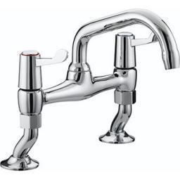 https://www.homeritebathrooms.co.uk/content/images/thumbs/0008880_bristan-lever-pillar-bridge-sink-mixer-with-3-levers.j