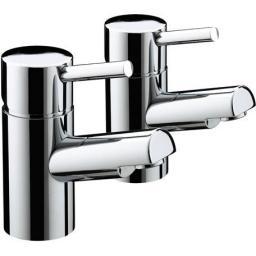 https://www.homeritebathrooms.co.uk/content/images/thumbs/0008546_bristan-prism-bath-taps.jpeg