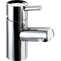 https://www.homeritebathrooms.co.uk/content/images/thumbs/0008522_bristan-prism-basin-mixer-without-waste.jpeg