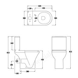 https://www.homeritebathrooms.co.uk/content/images/thumbs/0001170_lily-comfort-height-open-back-cc-pack.jpeg
