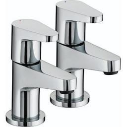 https://www.homeritebathrooms.co.uk/content/images/thumbs/0008648_bristan-quest-basin-taps.jpeg