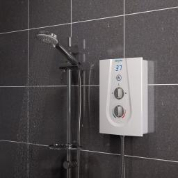 https://www.homeritebathrooms.co.uk/content/images/thumbs/0008745_bristan-glee-electric-shower-85kw-white.jpeg