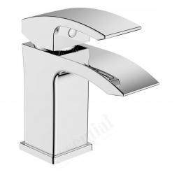 https://www.homeritebathrooms.co.uk/content/images/thumbs/0001023_crest-basin-mixer.jpeg