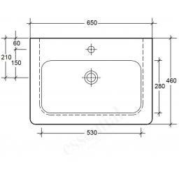 https://www.homeritebathrooms.co.uk/content/images/thumbs/0001213_ivy-650mm-basin.jpeg