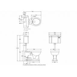 https://www.homeritebathrooms.co.uk/content/images/thumbs/0009739_burlington-s-trap-low-level-wc-with-520-front-push-but