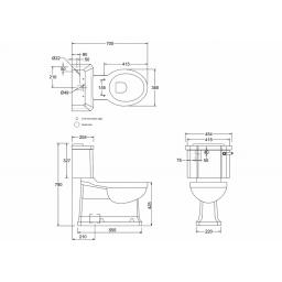 https://www.homeritebathrooms.co.uk/content/images/thumbs/0009720_burlington-s-trap-cc-wc-with-440-lever-cistern.png