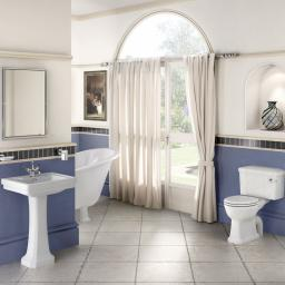 https://www.homeritebathrooms.co.uk/content/images/thumbs/0009594_burlington-contemporary-575cm-basin-and-standard-pedes
