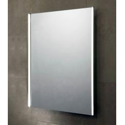 Tavistock Core LED Back-Lit Mirror