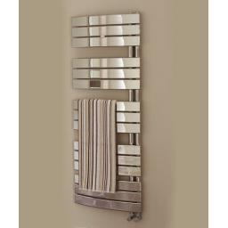 https://www.homeritebathrooms.co.uk/content/images/thumbs/0002707_aries-1080x550mm-chrome-towel-radiator.jpeg