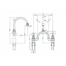 https://www.homeritebathrooms.co.uk/content/images/thumbs/0010010_burlington-2-tap-hole-arch-mixer-with-curved-spout-230