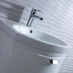 https://www.homeritebathrooms.co.uk/content/images/thumbs/0005636_tavistock-tempo-650mm-freestanding-unit.jpeg