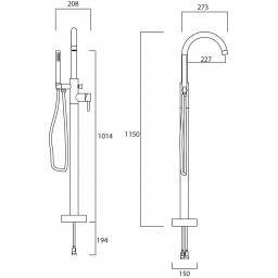 https://www.homeritebathrooms.co.uk/content/images/thumbs/0008564_bristan-prism-floor-standing-bath-shower-mixer.jpeg