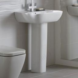 https://www.homeritebathrooms.co.uk/content/images/thumbs/0001272_fuchsia-450mm-1th-basin.jpeg