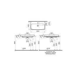 https://www.homeritebathrooms.co.uk/content/images/thumbs/0009462_vitra-m-line-washbasin-no-overflow-hole-80-cm.jpeg