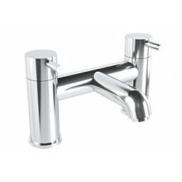 https://www.homeritebathrooms.co.uk/content/images/thumbs/0009656_vitra-minimax-s-2-tap-hole-bath-filler.jpeg