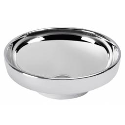 https://www.homeritebathrooms.co.uk/content/images/thumbs/0009179_vitra-water-jewels-circular-bowl-40-cm-platinum.jpeg