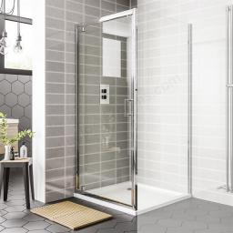 https://www.homeritebathrooms.co.uk/content/images/thumbs/0005367_spring-800mm-pivot-door.jpeg