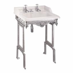 https://www.homeritebathrooms.co.uk/content/images/thumbs/0009862_burlington-classic-65cm-basin-with-invisible-overflow-