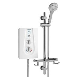 https://www.homeritebathrooms.co.uk/content/images/thumbs/0008765_bristan-joy-thermostatic-electric-shower-95kw-white.jp