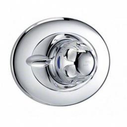 https://www.homeritebathrooms.co.uk/content/images/thumbs/0006083_mira-excel-bir-built-in-valve-only-chrome.jpeg