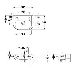 https://www.homeritebathrooms.co.uk/content/images/thumbs/0001282_fuchsia-380mm-handrinse-basin-rh.jpeg