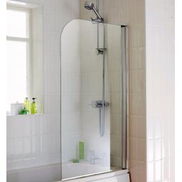 https://www.homeritebathrooms.co.uk/content/images/thumbs/0001456_element-bath-screen.jpeg