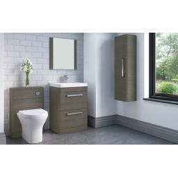 https://www.homeritebathrooms.co.uk/content/images/thumbs/0002663_vermont-450x600mm-mirror.png