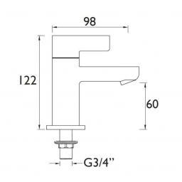 https://www.homeritebathrooms.co.uk/content/images/thumbs/0007952_bristan-clio-bath-taps.jpeg