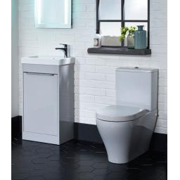 https://www.homeritebathrooms.co.uk/content/images/thumbs/0005584_tavistock-sequence-450mm-freestanding-unit.jpeg