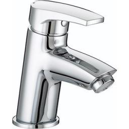 https://www.homeritebathrooms.co.uk/content/images/thumbs/0008483_bristan-orta-basin-mixer-with-clicker-waste.jpeg
