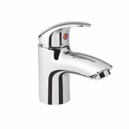 https://www.homeritebathrooms.co.uk/content/images/thumbs/0005245_tavistock-cruz-mini-basin-mixer-without-pop-up-waste.j