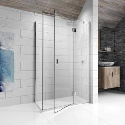 https://www.homeritebathrooms.co.uk/content/images/thumbs/0008399_kudos-pinnacle-8-760mm-hinged-door-for-corner.jpeg