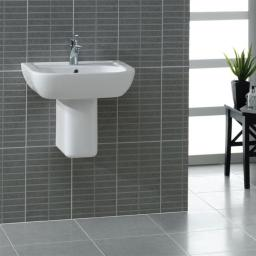 https://www.homeritebathrooms.co.uk/content/images/thumbs/0001280_fuchsia-450mm-1th-basin.jpeg