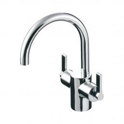 https://www.homeritebathrooms.co.uk/content/images/thumbs/0005754_ideal-standard-silver-basin-dual-control-mixer.jpeg