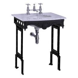 https://www.homeritebathrooms.co.uk/content/images/thumbs/0009904_burlington-carrara-marble-top-basin-with-black-alumini