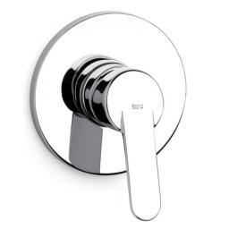 https://www.homeritebathrooms.co.uk/content/images/thumbs/0007698_roca-victoria-built-in-bath-or-shower-mixer.jpeg