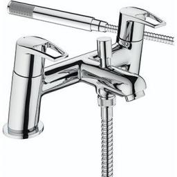 https://www.homeritebathrooms.co.uk/content/images/thumbs/0008715_bristan-smile-bath-shower-mixer.jpeg
