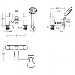 https://www.homeritebathrooms.co.uk/content/images/thumbs/0005792_ideal-standard-tempo-2-hole-bath-shower-mixer.jpeg