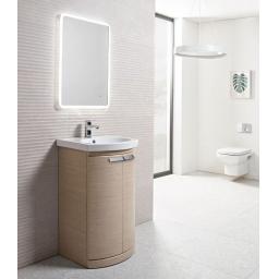 https://www.homeritebathrooms.co.uk/content/images/thumbs/0005053_tavistock-aster-500x700mm-slim-led-mirror.jpeg