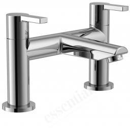https://www.homeritebathrooms.co.uk/content/images/thumbs/0001063_dawn-bath-filler.jpeg