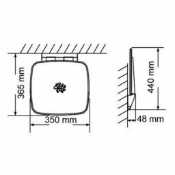 https://www.homeritebathrooms.co.uk/content/images/thumbs/0006478_mira-premium-shower-seat-whitechrome.jpeg