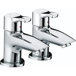https://www.homeritebathrooms.co.uk/content/images/thumbs/0007880_bristan-capri-bath-taps.jpeg