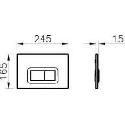 https://www.homeritebathrooms.co.uk/content/images/thumbs/0008947_vitra-loop-r-mechanical-control-panel-matt-black.jpeg