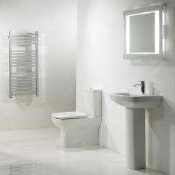 https://www.homeritebathrooms.co.uk/content/images/thumbs/0005325_tavistock-vibe-flush-fitting-wc.jpeg