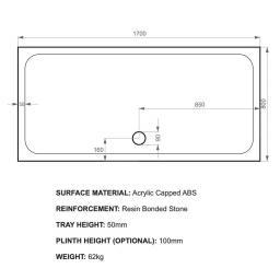 https://www.homeritebathrooms.co.uk/content/images/thumbs/0008248_kudos-8mm-ultimate-2-1700x800mm-walk-in-corner-pack.jp
